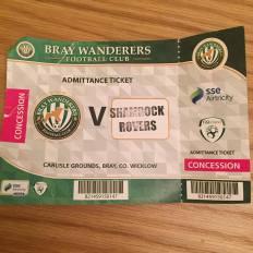 bray-wanderers-ticket