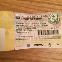 shamrock-rovers-ticket