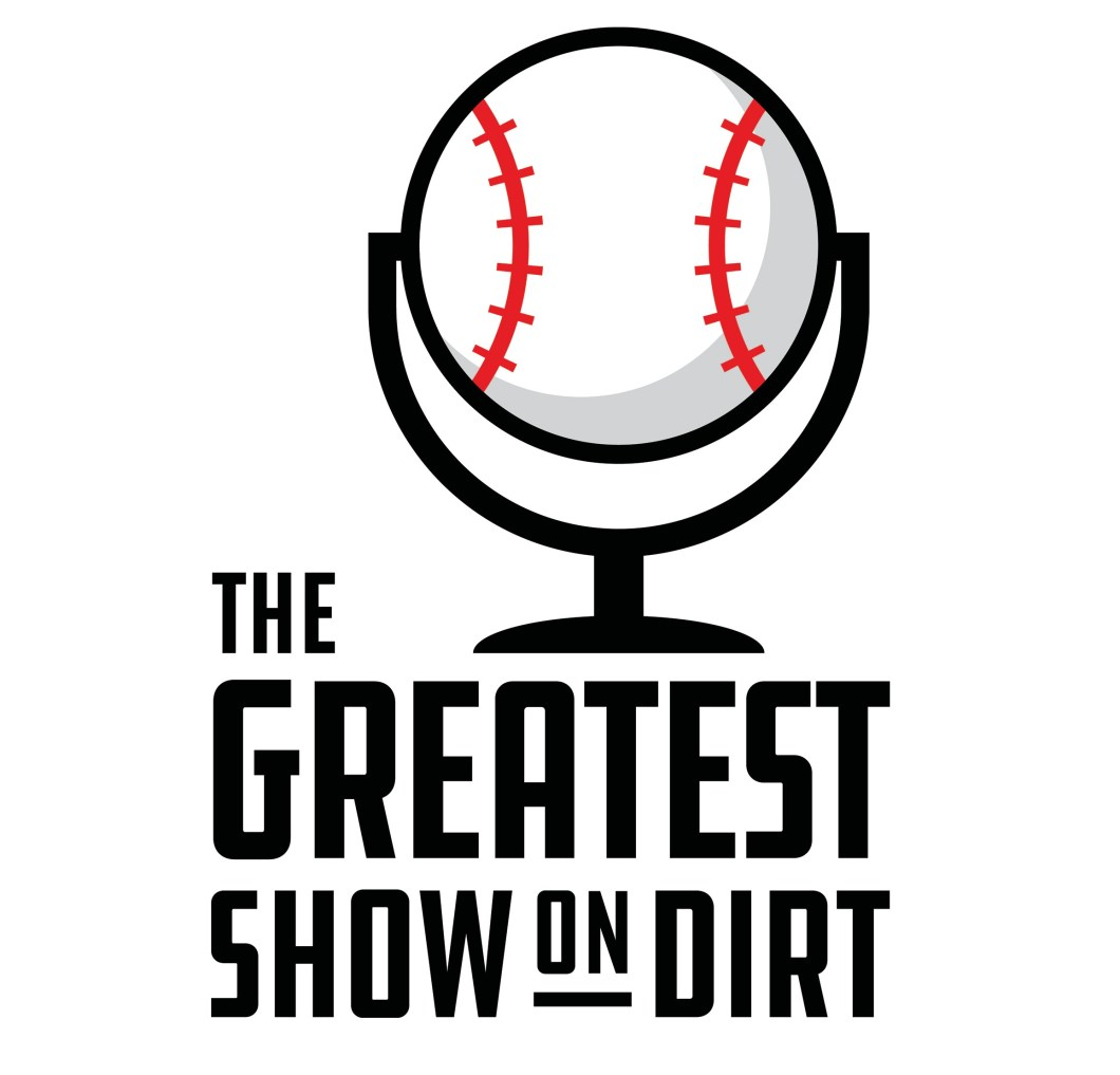 new-for-web3Greatest-Show-on-Dirt.jpg