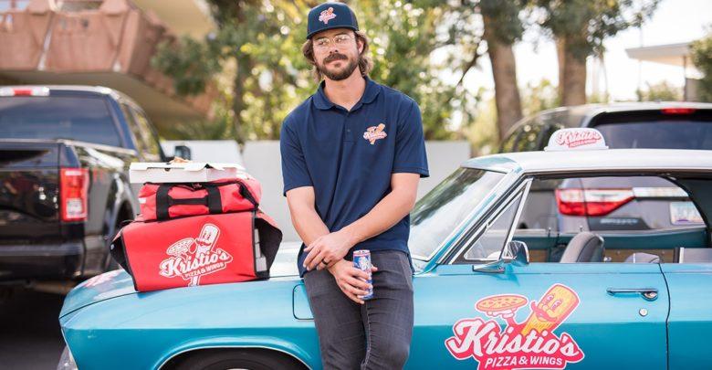 KB Red Bull