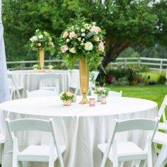 Priddis Wedding-2