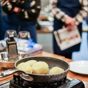 cooking-class-calgary-24