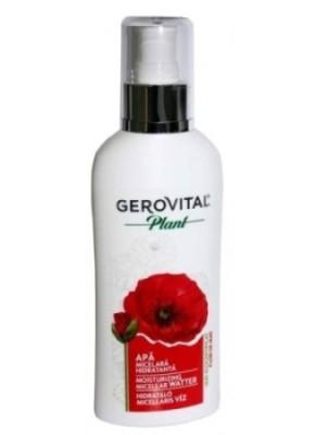 apa-micelara-hidratanta-gerovital-plant-farmec