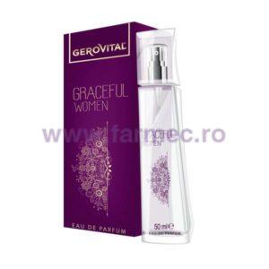apa-de-parfum-gerovital-graceful-woman