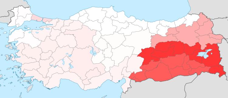 2000px-kurdish_population_by_region_konda_2010-svg