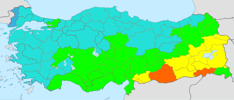 Turkey_total_fertility_rate_by_province_2014