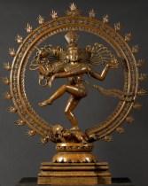 nataraja-shiva-statue