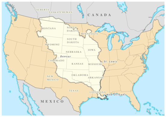 1200px-louisiana_purchase