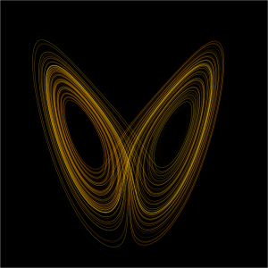 1024px-lorenz_attractor_yb-svg