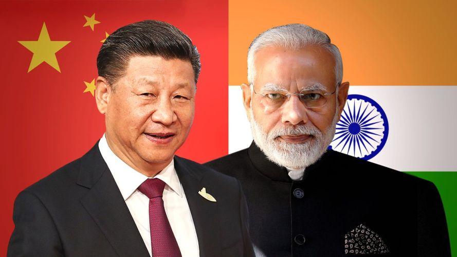 https _cdn.cnn.com_cnnnext_dam_assets_180426102455-xi-jinping-narendra-modi-tease