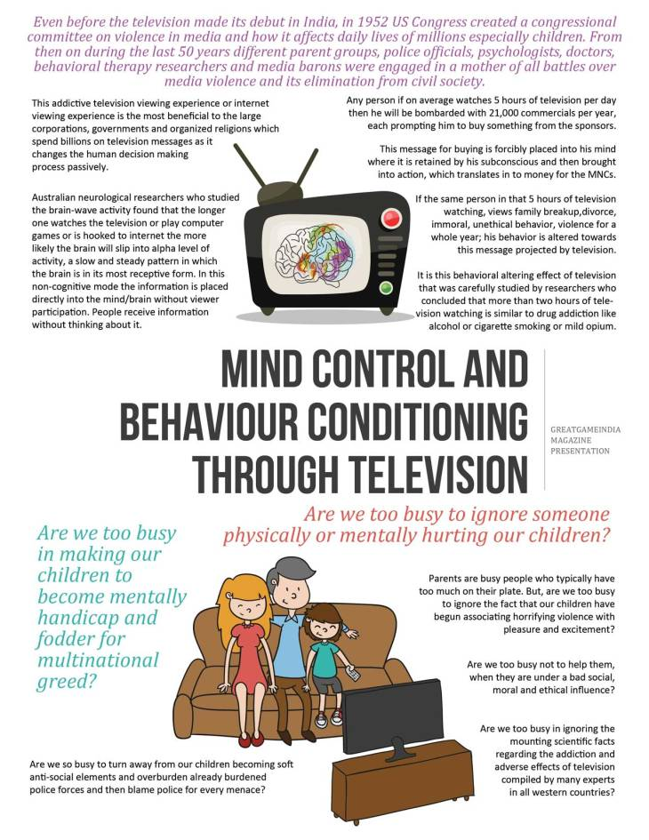Mind-Control-Behaviour-Television-Psychological-Warfare-GreatGameIndia-Hypnotize-Science