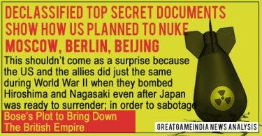 Top-Secret-Russia-US-Cold-War-Nuclear-Bomb-Subhas-Chandra-Bose-Japan-World-Hiroshima-Nagasaki