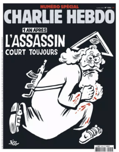 Charlie Hebdo Illuminati Rothschild India Freemason GreatGameIndia Independence East Company British Intelligence Five Eyes