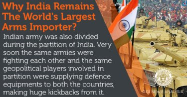 GreatGameIndia-World-Largest-Arms-Weapons-Importer-British-Empire-Israel-US-China-Russia-World-War-Partition