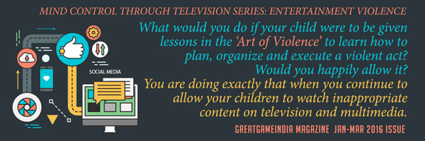 Mind-Control-Television-GreatGameIndia-Psychological-Warfare-(2)