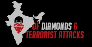 Diamond-Mafia-Rothschild-Terrorism-Mumbai-Attacks-GreatGameIndia-Chabad-Jewish-Zionist-Intelligence-Mossad-US