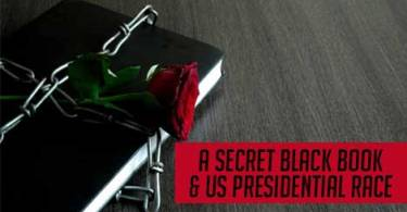 Secret-Black-Book-GreatGameIndia-US-Presidential-Election-Blackmail-Prostitution-Sec-racket-Donald-Trump-Mafia-Clinton