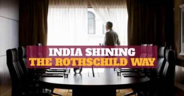 India-Shining-Rothschild-Il