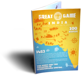 GreatGameIndia-Magazine-Jul-Sept-2015-Issue