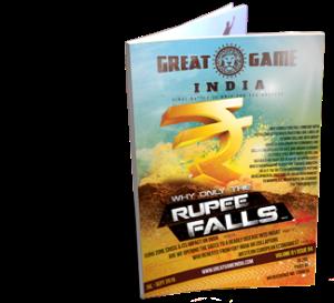 greatgameindia-magazine-jul-sept-2016-issue-print