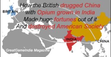 china-opium-wars-greatgameindia-british-empire-rothschild-america-drug
