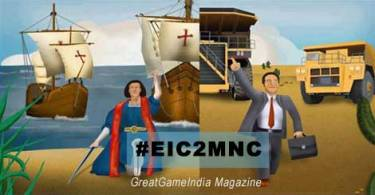 greatgameindia-magazine-eic2mnc-east-india-company-multinational-corporations-rothschild-rockefeller
