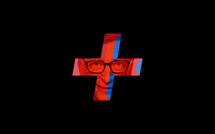 How Bill Gates Infiltrated Global Health