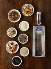 Martin-Millers-Gin-Botanicals_340x460_acf_cropped-1
