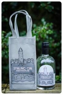 Stirling Gin
