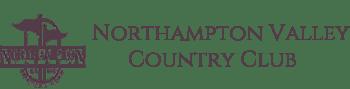 Northampton Valley logo