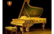 DOWNLOAD SONG: Frank Edwards – Wetin I Gain |Greatgospelmusic.com.ng