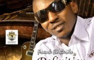 DOWNLOAD MUSIC: Ome Nma by FRANK EDWARDS