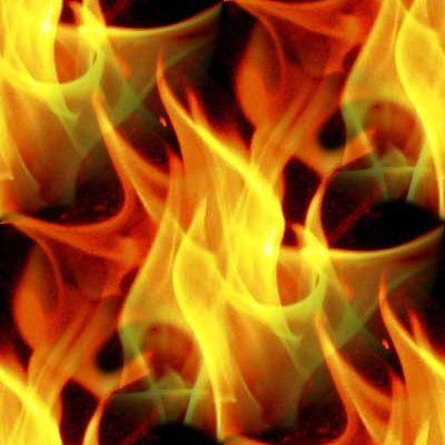 Image result for joy flames
