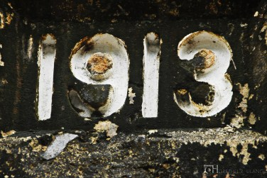 June: a day tour to the historical Corregidor Island.