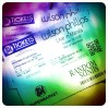 December: a wish that came true, finally after 23 years... Wilson Phillips' concert in Manila.