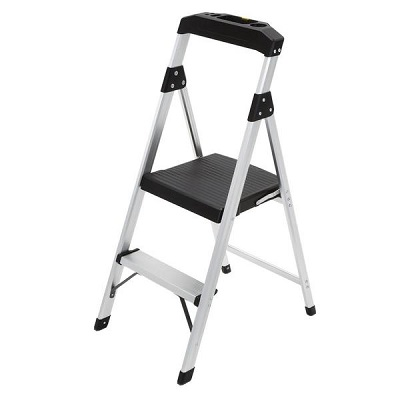home_use_for_small_ladders