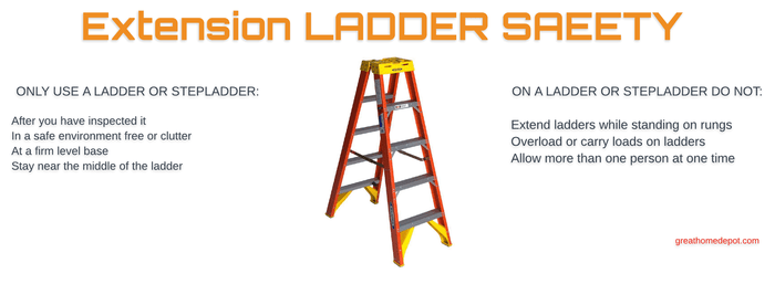 extension_ladder_safety
