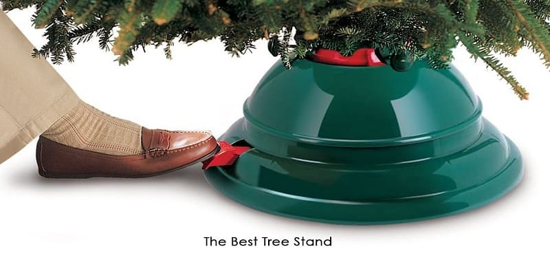 How-to-use-a-Christmas-tree-stand