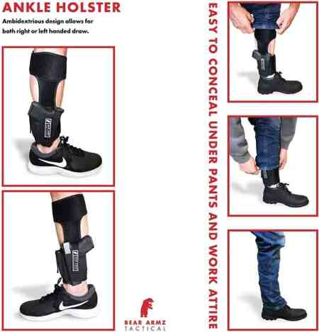 bear_armz_tactical_ankle_holster
