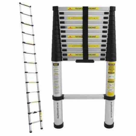 best_telescoping_ladder