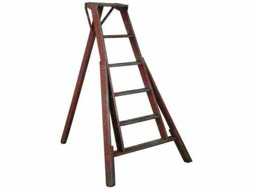 best_tripod_ladder