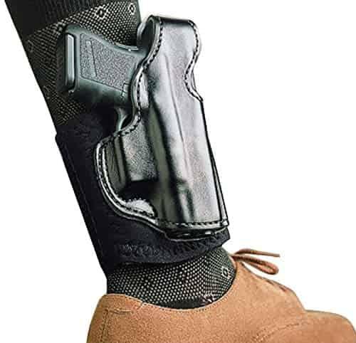 desantis_die_hard_ankle_rig