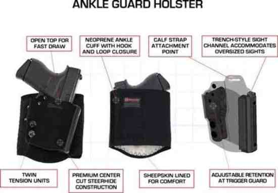 galco_ankle_holster