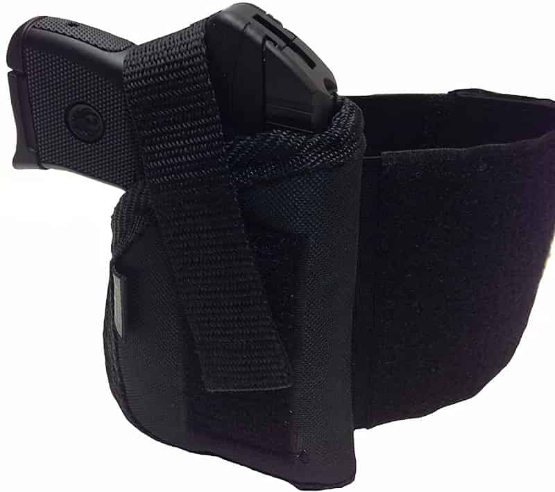 pro_tech_ankle_holster