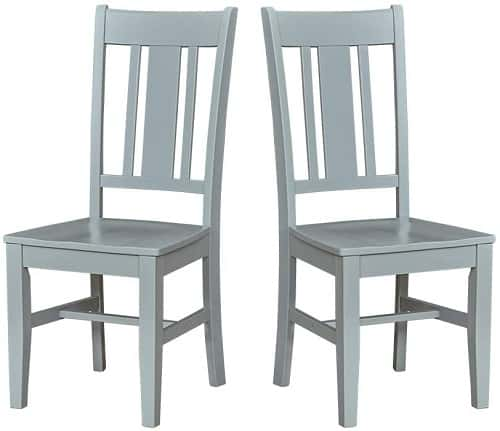 Ravenna Home & Dining Chairs