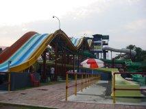 Nicoo Waterpark