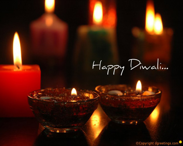 35 Best Diwali Wallpapers You Really Like