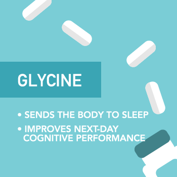 Best Supplements to Fight Fatigue