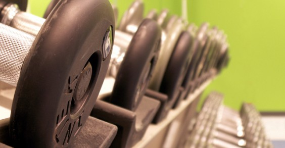 How to Fix the Most Common Workout Mistakes