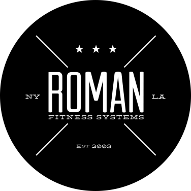 Roman Fitness Systems